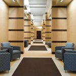 Interior Design for Offices & Hallways in Lancaster PA