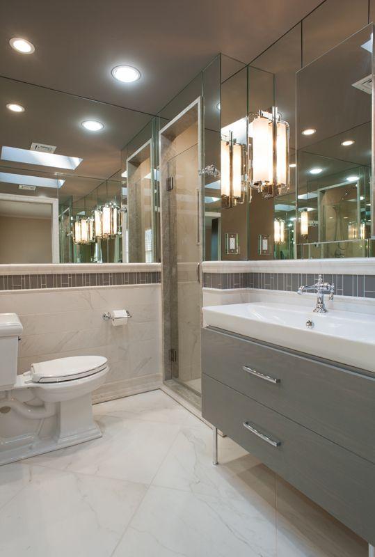 Bathroom remodeling design in philadelphia lancaster for 717 salon lancaster pa