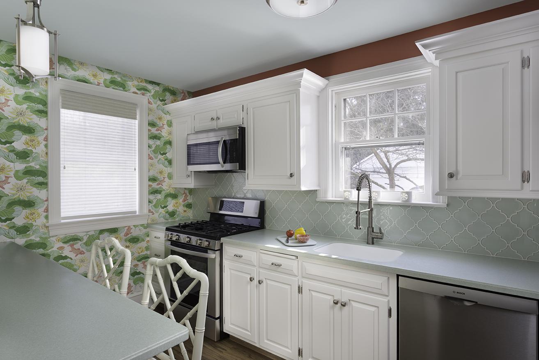 Kitchen Design & Remodeling in Philadelphia & Lancaster, PA ...
