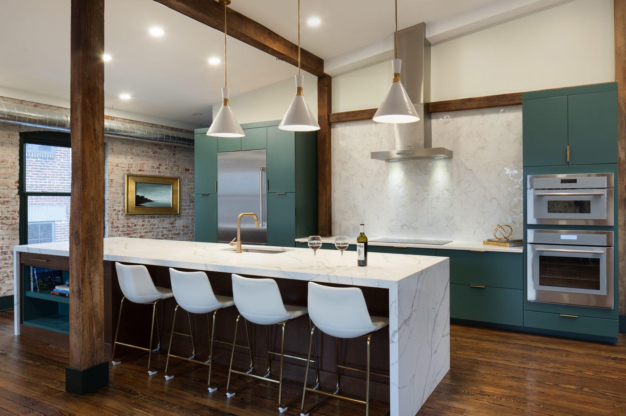 Kitchen Dining Room Design Remodeling In Philadelphia Lancaster Pa Henrietta Heisler Interiors Inc