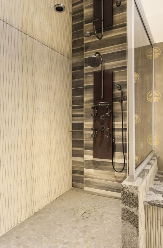 bathroom remodeling & design in philadelphia & lancaster, pa