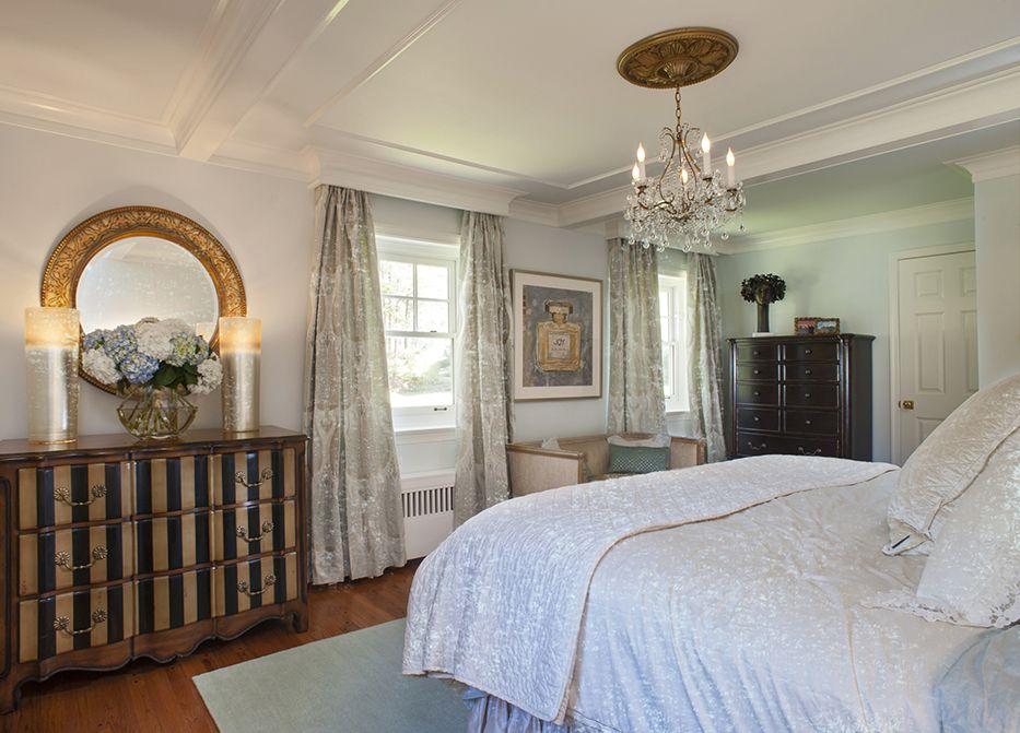 Bedroom Remodeling Design In Philadelphia Lancaster Pa Henrietta Heisler Interiors Inc