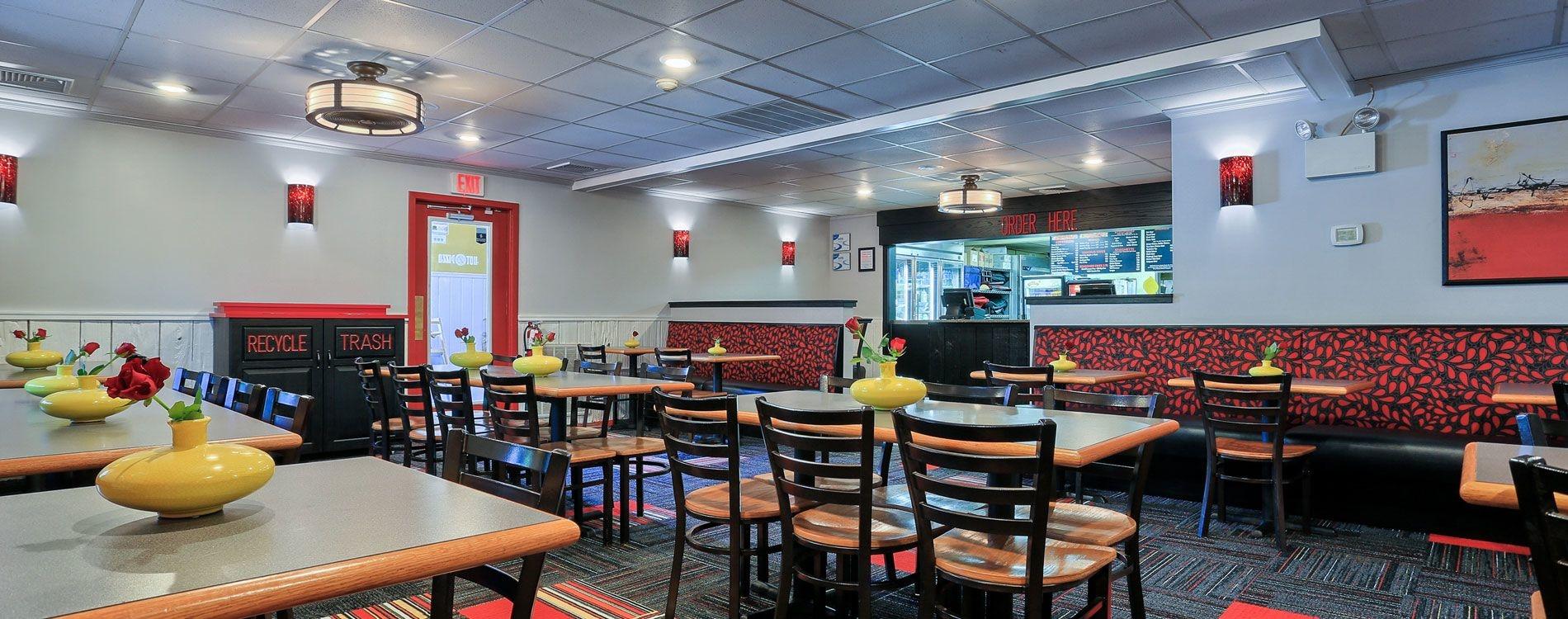 Professional Interior Designer U0026 Decorator In Philadelphia ...