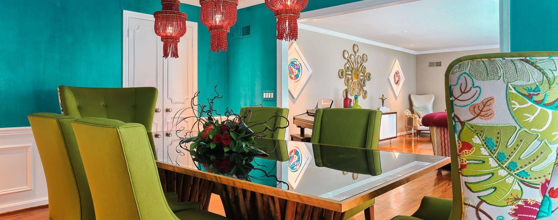 Professional Interior Designer Decorator In Philadelphia Lancaster Pa Henrietta Heisler Interiors Inc