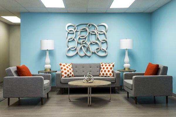 Interior Designer Decorator in Philadelphia Lancaster PA