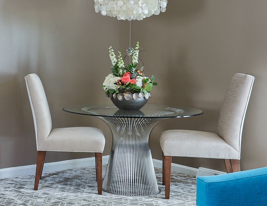 Custom made furniture design in philadelphia pa for Furniture r us philadelphia