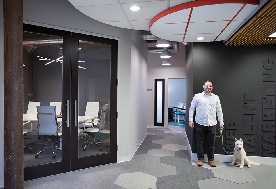 Commercial interior solutions inc - Interior design jobs philadelphia ...