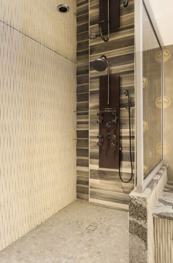 Bathroom Remodeling Design In Philadelphia Lancaster Pa Henrietta Heisler Interiors Inc