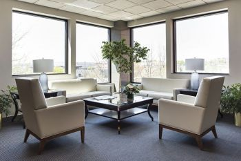 Commercial Interior Design Philadelphia